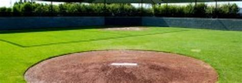 backyard baseball turlock summer splash 2016 events nctb