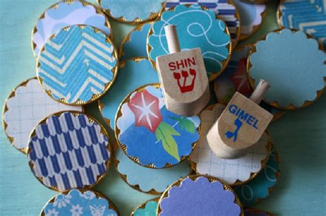 crafts to do with top 10 creative hanukkah crafts top inspired