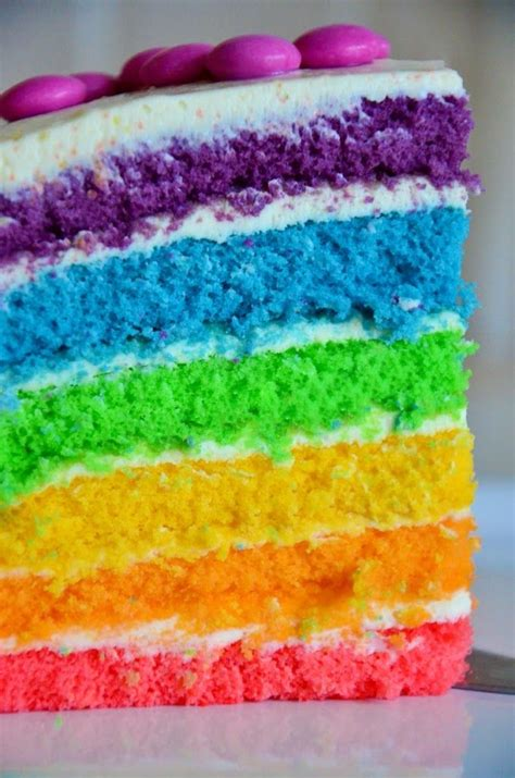 regenbogen kuchen thermomix 17 best ideas about torten rezepte on torte