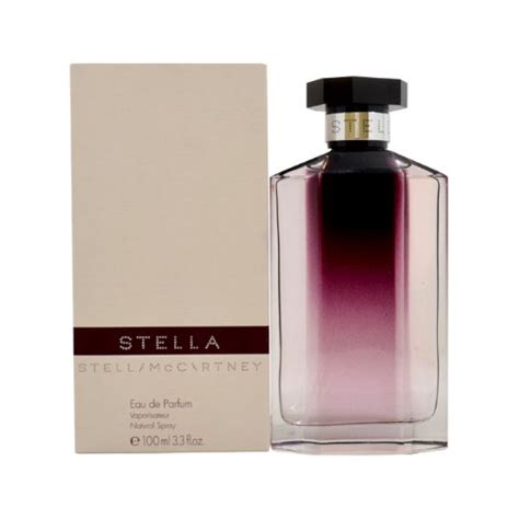 Scents Purse Size Roll On Of Stella For 10 Second City Style Fashion by Stella Roll On Perfume Images
