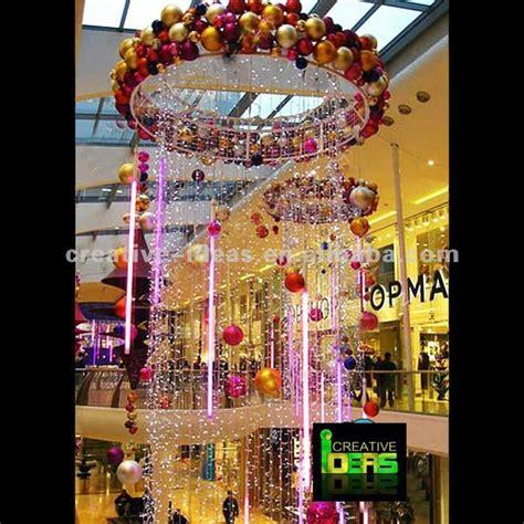Wedding Mall Concept by Decoracion Navidad Templos Buscar Con Navidad
