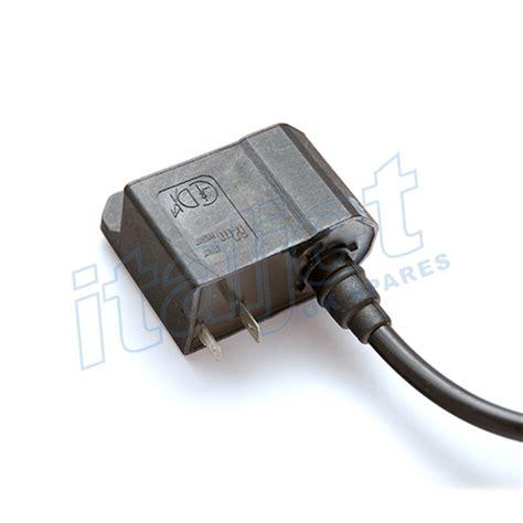 cdi bina part italjet uk spares h t coil original