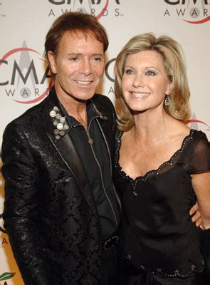 olivia newton john and cliff richard pictures photos of cliff richard imdb
