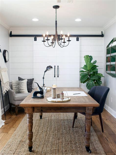 joanna gaines shiplap how to use shiplap in every room of your home hgtv s