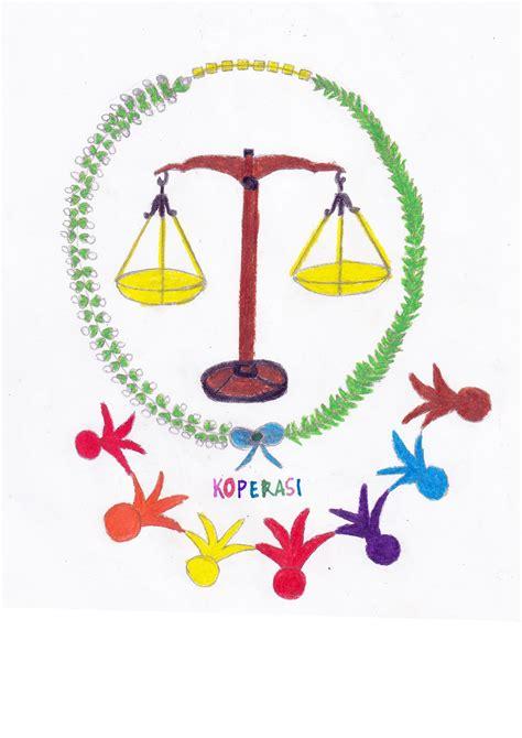 Etika Dan Hukum Kesehatan Buku Hukum contoh jurnal etika dan hukum kesehatan contoh 37