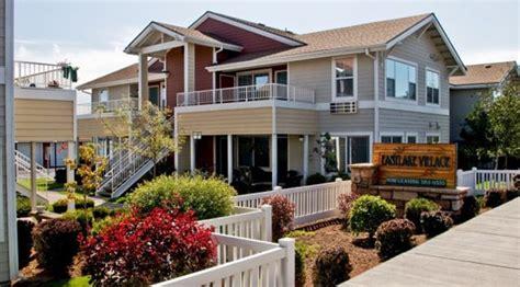 Apartment Complex For Sale Bend Oregon New Affordable Apartment Community In Bend Oregon Taking