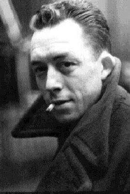 « L'étranger : Critique du roman d'Albert Camus. | «Antegone