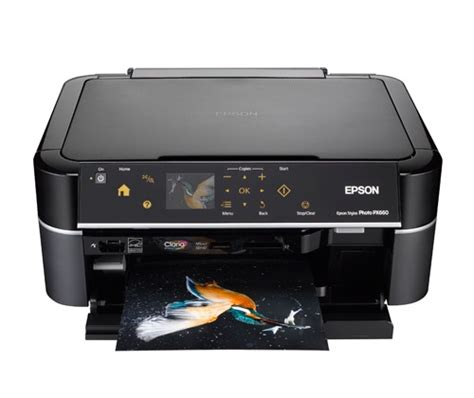 cornice digitale prezzi expert expert audio epson sta cd