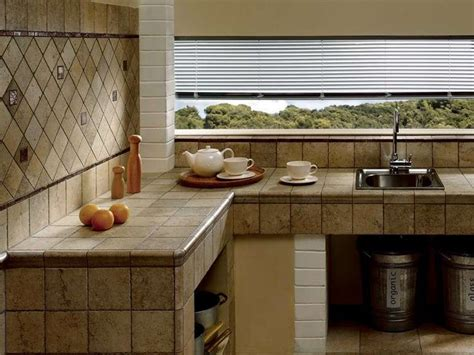 piastrelle cucina rettangolari piastrelle cucina rettangolari 100 images piastrelle