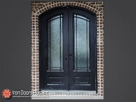 Iron Doors Plus by Idp Oak Hollow Iron Doors Plus Inc