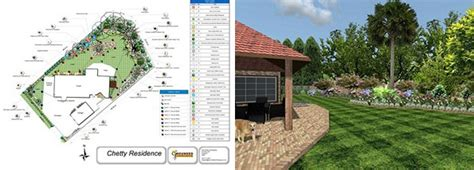 user friendly home design software free user friendly home design software free 28 images