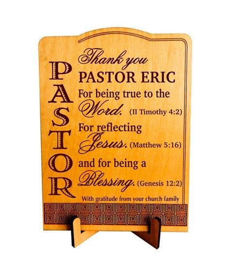 gifts for priests christmas 14 best images about pastor appreciation gifts priest deacon reverand pastoral anniversaries
