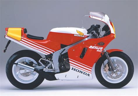 honda nsr 50 honda nsr50 daytona custom parts
