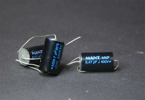 audiophile capacitor review capacitor listening test 28 images review audiophile capacitors listening test on tnt audio