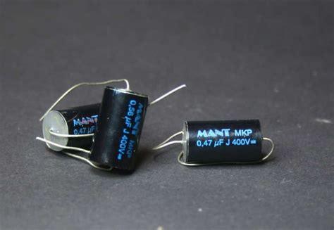 test capacitor capacitor listening test 28 images review audiophile capacitors listening test on tnt audio
