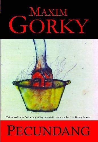 bukukita pecundang novel bestseller