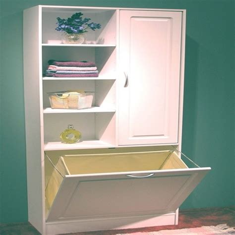 bathroom cabinet with built in laundry bathroom laundry her bathroom cabinet with built in