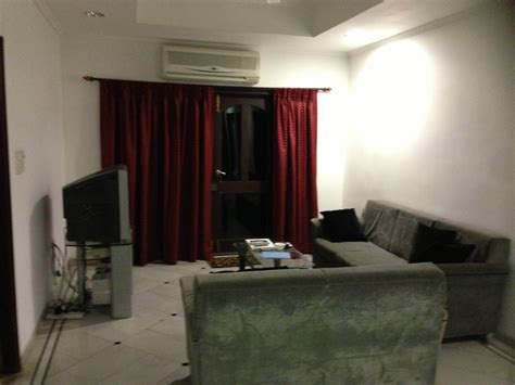 my place family room my new place jayabheri silicon towers gregchad