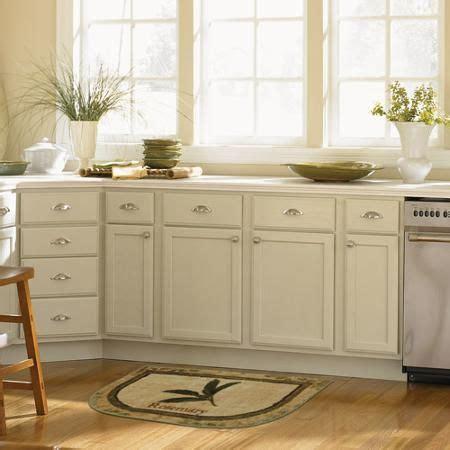 kitchendining room images  pinterest mohawks