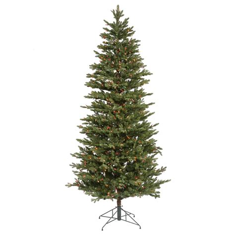 28 best 11 foot artificial christmas tree target 6