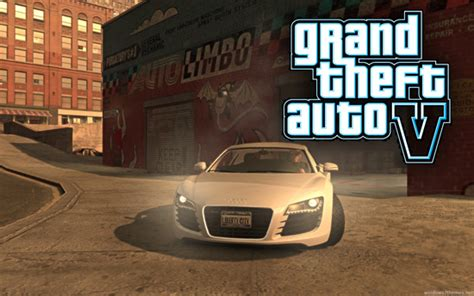 ps3 themes hd gta 5 wallpapers gta 5 release date