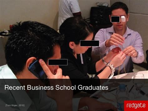 New Mba Graduate Houston by Collaboration Within A Multidisciplinary Team