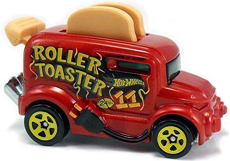 roller toaster 73mm 2017 wheels newsletter