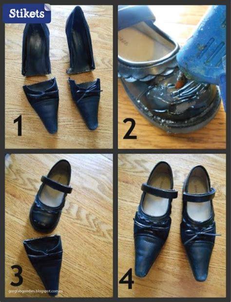 como decorar zapatos locos para niñas 17 mejores ideas sobre sombreros de brujas en pinterest