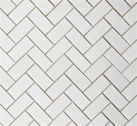 pattern white tiles photo gallery trendy tile picks herringbone pattern