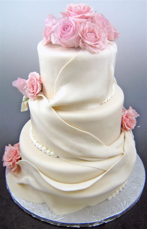 Pics Of Wedding Cakes by Wedding Cakes Images Pictures Idea Wallpapers