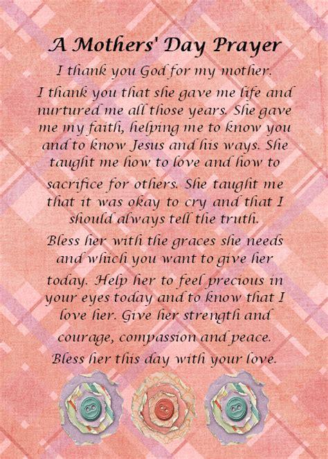 s day prayer religious prayers on archangel raphael