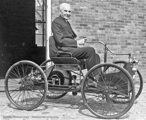 first car ever made by henry ford the first car ever made by henry ford www pixshark com