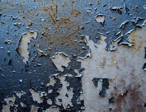 50 beautiful peeling paint texture showcase creative