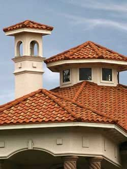 beautiful my house will have spanish style roofing copper tile roof on a beautiful spanish style home