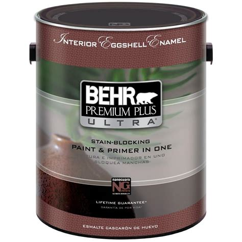 home depot paint prices behr behr paint mail in rebates 1 gallon can 10 5 gallon