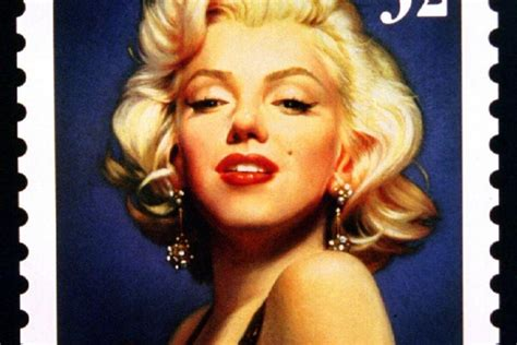 how did marilyn monroe die marilyn monroe essay