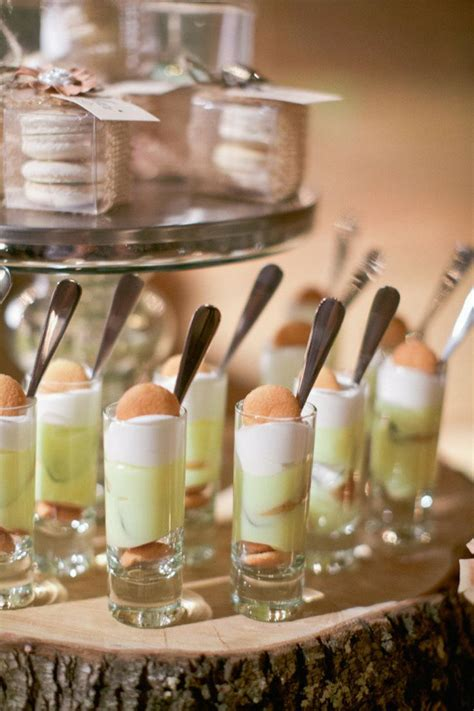 Wedding Dessert Ideas by 30 Delicious Dessert Table Ideas Weddingsonline