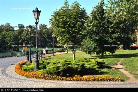 imagenes zonas verdes 193 reas verdes urbanas caracter 237 sticas gerais meio