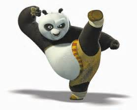 kung fu panda 2 wallpapers hq wallpaper collections pixhome