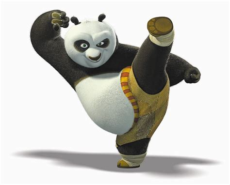 kung fu panda pictures to kung fu panda 2 wallpapers hq wallpaper collections