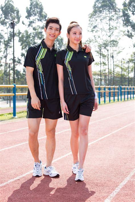 Baju Olahraga Tenis Meja buy grosir mens tenis memakai from china mens tenis memakai penjual aliexpress