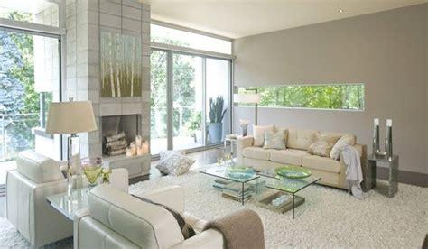 nimbus gray living room new york design material new york interior design 187 paint