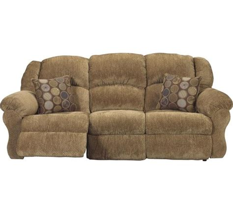 badcock furniture sofas products sofa pillows and sofas on pinterest