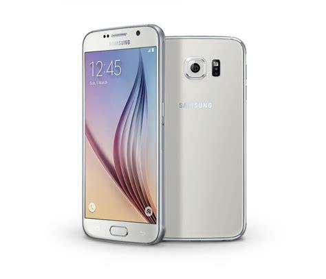 Samsung S6 G920 samsung g920 galaxy s6 64gb verizon wireless 4g lte android smartphone ebay