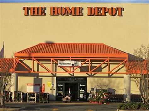 home depot to hire 600 new employees in kansas city kshb