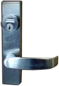 commercial door hardware pacific door products inc cotati california proview