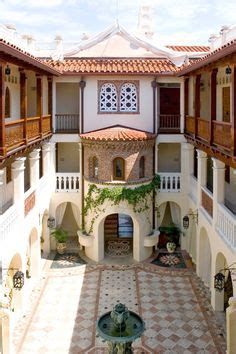 the dining room at the villa by barton g hotel the villa barton pinterest villas versace and