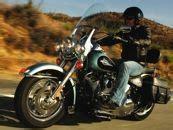 Michelin Reifenfreigabe Motorrad by Neue Motorrad Reifenfreigaben F 252 R Harley Davidson Modellen