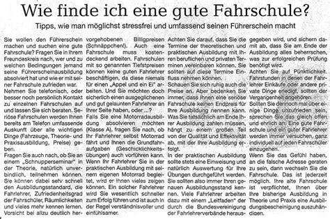 wie finde ich eine günstige wohnung fahrschule auer heidelberger str 54 69198 schriesheim