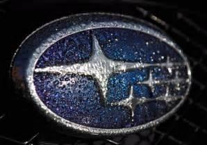 Subaru Symbol Meaning Free Subaru Logo Wallpapers High Quality Resolution 171
